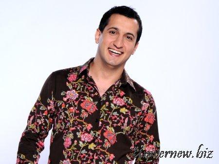 Универ Новая общага Майкл (Артур Микаэлян) - Арарат Кещян